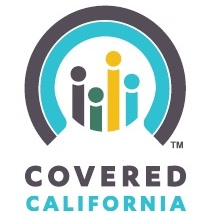 CoveredCalifornia Certified Insurance Agent